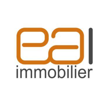 Logo EA Immobilier